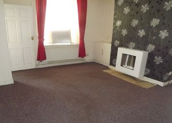 Thumbnail 2 bed property to rent in Padiham, Burnley