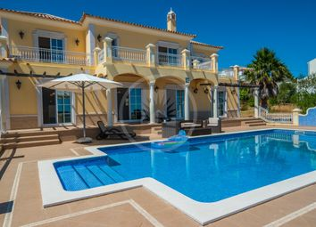 Thumbnail 6 bed villa for sale in Loule, Algarve, Portugal
