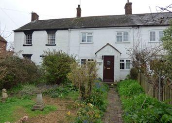 Thumbnail 2 bedroom property to rent in Church Lane, North Bradley, Nr Trowbridge