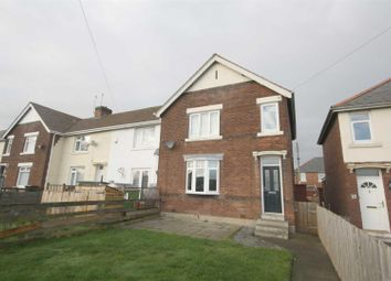 Thumbnail 4 bed terraced house to rent in Pelaw Square, South Pelaw, Chester Le Street