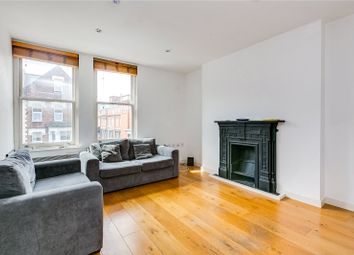 Thumbnail 1 bed flat to rent in Lavender Hill, London