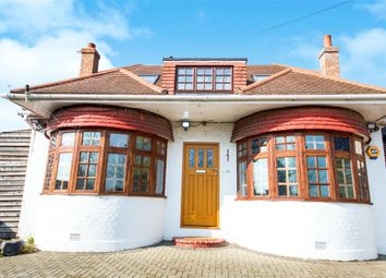 3 bed bungalow for sale in Wood Lane, Kingsbury NW9