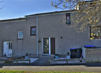 Thumbnail 2 bed terraced house for sale in Ninian Place, Portlethen, Aberdeen