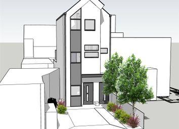Land for sale in Station Road, Addlestone, Surrey KT15