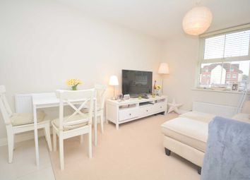 Thumbnail 1 bed flat to rent in Germain Street, Chesham