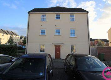 Thumbnail Room to rent in Yorkley Road, Cheltenham