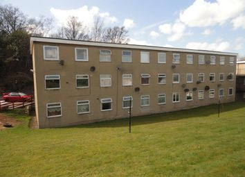 Thumbnail 2 bed flat to rent in Carr Road, Deepcar, Sheffield