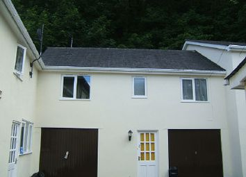 Thumbnail 1 bed duplex to rent in The Mews, Warren Road, Torquay