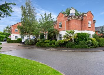 Thumbnail 2 bed flat for sale in Abington Drive, Banks, Southport
