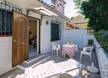 Thumbnail 1 bed town house for sale in Málaga, Spain