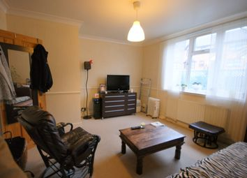 1 bed maisonette to rent in Coppermill Lane, Walthamstow E17