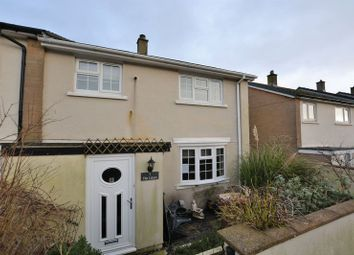 Thumbnail 3 bed property for sale in The Lilacs, Egremont