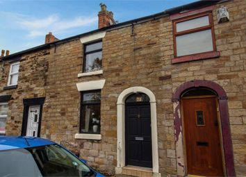 Thumbnail 2 bedroom terraced house for sale in Church Street, Standish, Wigan, Lancashire