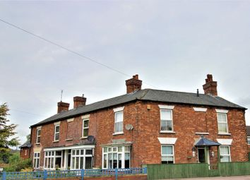 Thumbnail 3 bed semi-detached house for sale in Forest Road, Ollerton, Newark