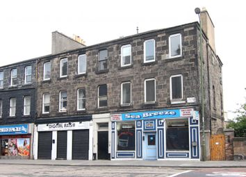 Thumbnail 1 bedroom flat for sale in Earlston Place, Edinburgh