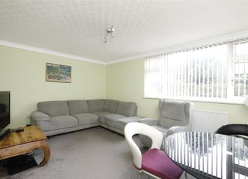 Thumbnail 2 bed maisonette for sale in Hermitage Road, London