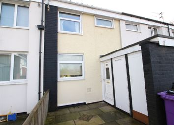 2 bed terraced house for sale in Steers Croft, Liverpool, Merseyside L28