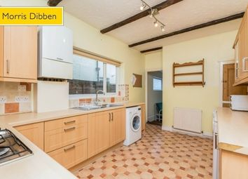 5 bed property to rent in Manners Road, Southsea PO4