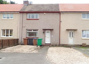 Thumbnail 2 bed terraced house to rent in Alder Terrace, Methil, Leven