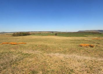 Thumbnail Land for sale in 8.8 Acres At Lot 7, Meiklebeath Farm, Cowdenbeath