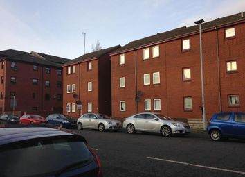 Thumbnail 2 bed flat to rent in Fore Street, Glasgow