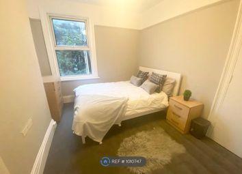 Room to rent in Heverham Road, London SE18