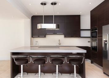 Thumbnail 5 bed property to rent in Sandbourne Avenue, London