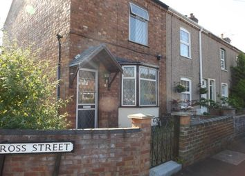 Thumbnail 2 bed property to rent in Main Street, Long Lawford, Rugby