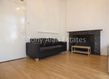 Thumbnail 2 bed flat to rent in Brecknock Road Estate, Brecknock Road, London