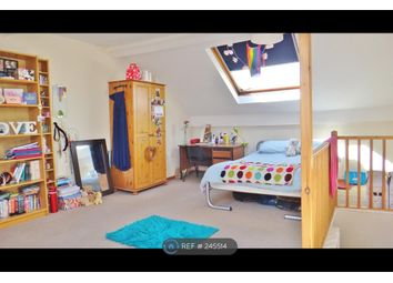 Thumbnail 4 bed terraced house to rent in Onslow Road, Sheffield