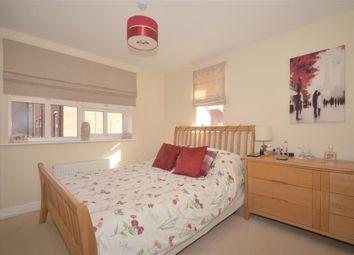 Thumbnail 4 bed detached house for sale in Cheney Road, Minster, Ramsgate, Kent