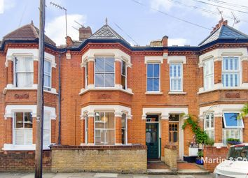 Thumbnail 2 bed flat for sale in Mafeking Avenue, Brentford