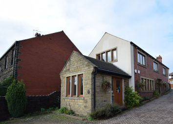 Thumbnail Land to rent in Office Unit, Barnsley Road, Penistone