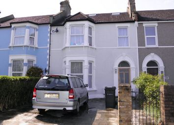 Room to rent in Broadfield Road, Catford SE6