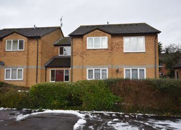 Thumbnail 1 bed property to rent in Kestrel Way, Bicester