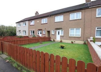 Houses To Rent In New Cordale Road Renton Dumbarton G82 Renting