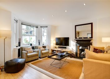 1 bed maisonette for sale in Aldridge Road Villas, London W11