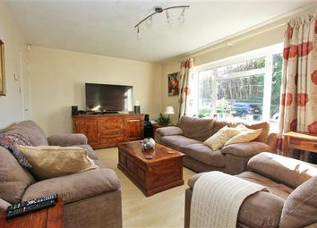 Thumbnail 2 bed maisonette for sale in Purley Oaks Road, Sanderstead, South Croydon