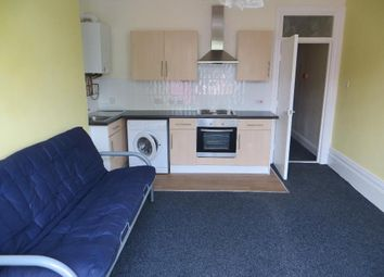 Thumbnail 1 bed flat to rent in Park Avenue, Princes Avenue, Hull, East Yorkshire