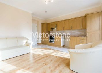 Thumbnail 1 bedroom property for sale in Commercial Road, Limehouse, London