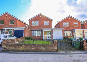 3 bed semi-detached house to rent in Taylors Lane, Smethwick, Birmingham B67