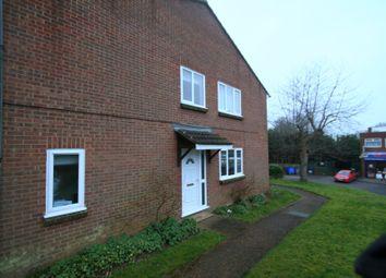 1 bed flat to rent in Liptraps Lane, Tunbridge Wells TN2