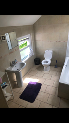 Thumbnail 3 bed terraced house to rent in Beaufort Terrace, Newport