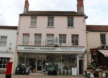 Office to let in High Street, Thornbury, Bristol BS35