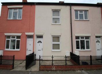 2 bed property to rent in Guildford Street, Grimsby DN32