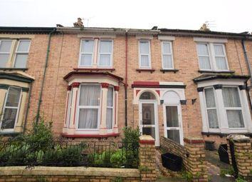 4 bed terraced house for sale in Gerston Road, Paignton, Devon TQ4