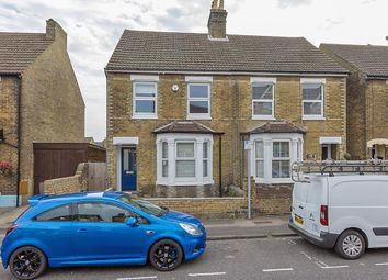 Park Road, Sittingbourne ME10. 4 bed property