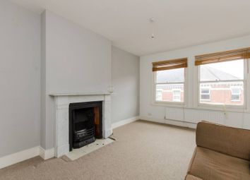 Thumbnail 3 bed maisonette to rent in Shrubbery Road, Streatham
