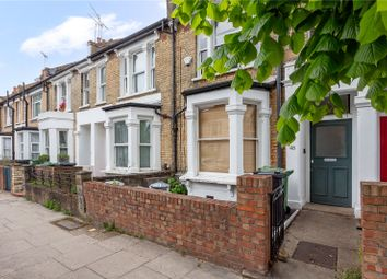 Wendell Road, London W12 property