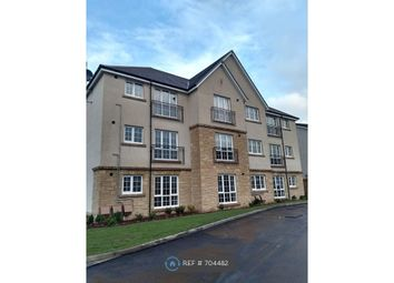Thumbnail 2 bedroom flat to rent in Balgownie, Aberdeen